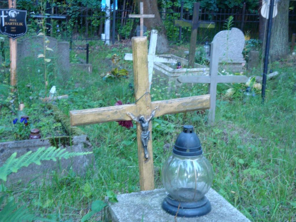 zakład pogrzebowy sopot