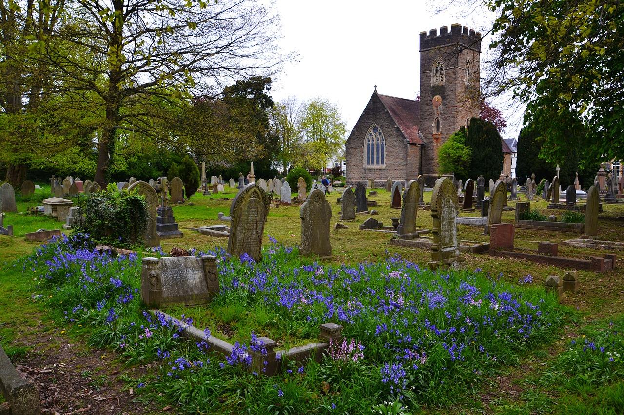 zakład pogrzebowy opatówek